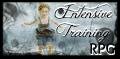 Intensive Training [PREMIUM] Itrain11