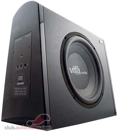 Vifa (Sold) Sw525110