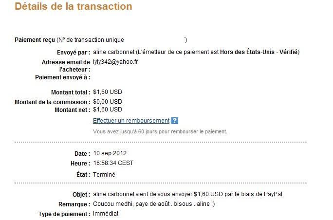 paiements Aline11