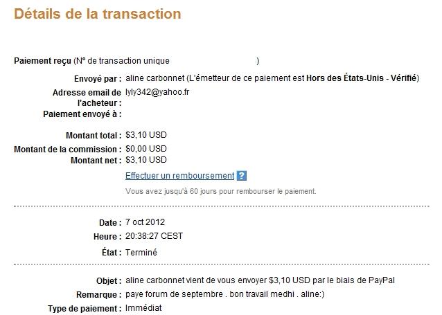 paiements Aline12
