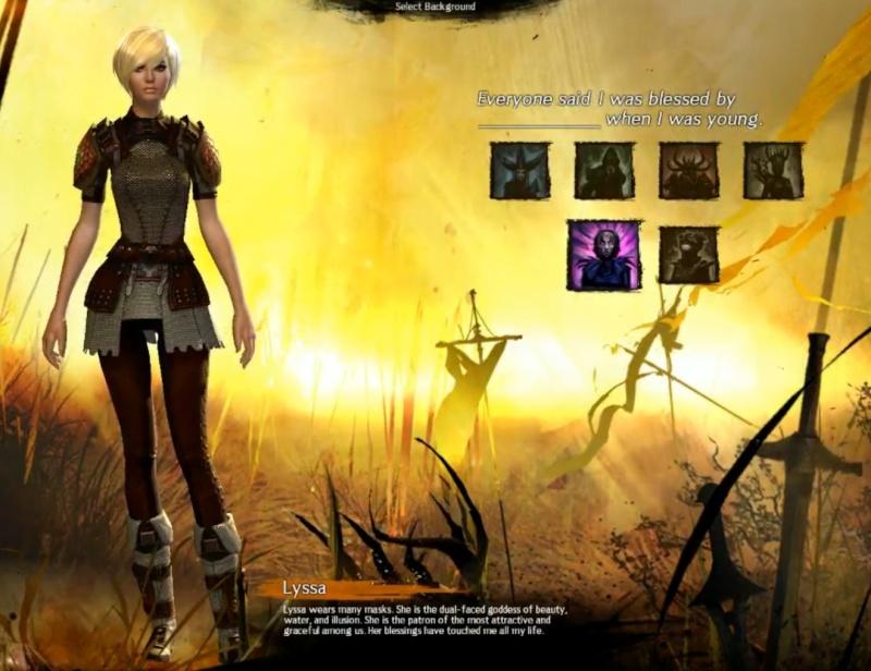 GW2 Screenshots Andrac10