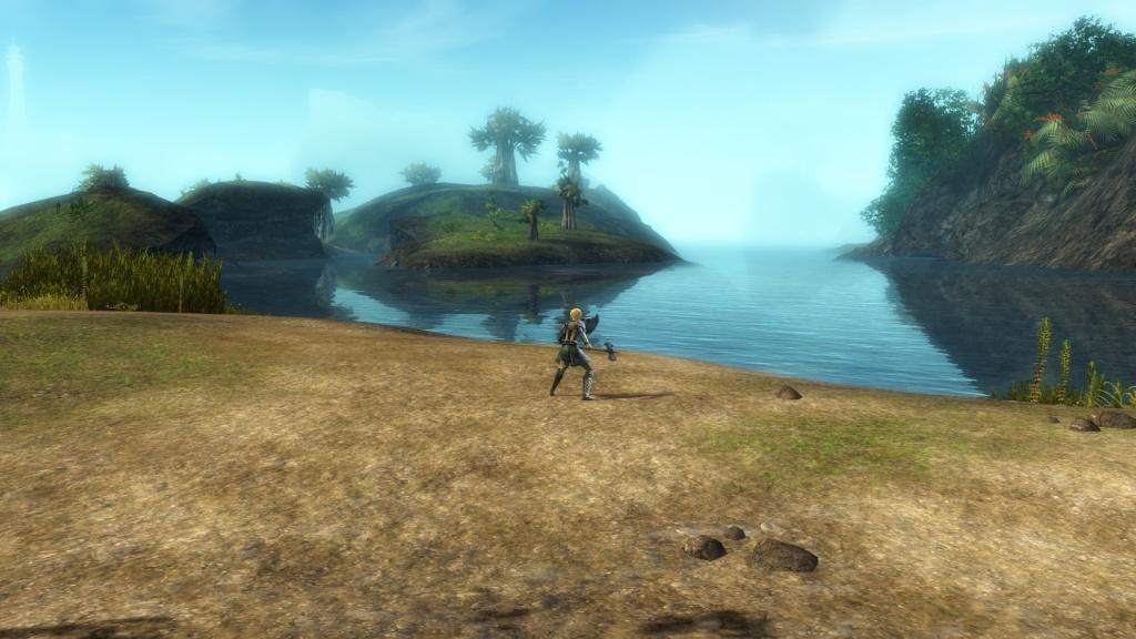 GW2 Screenshots Gw03710