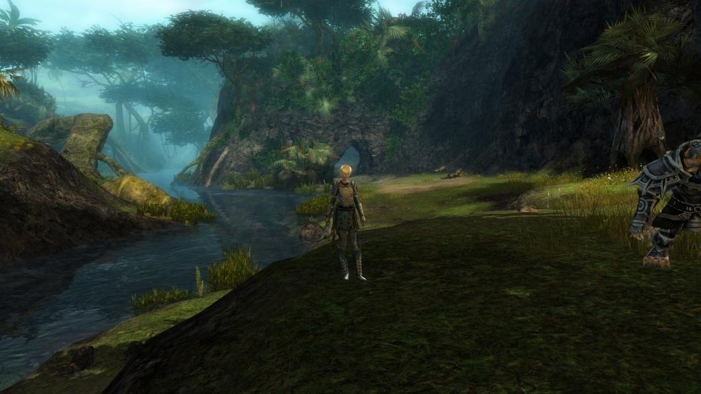 GW2 Screenshots Gw03911