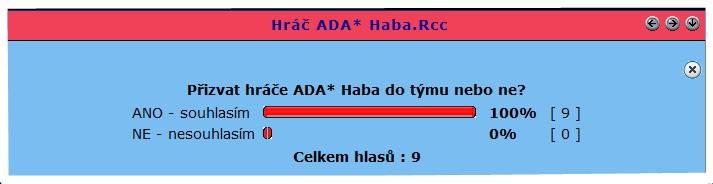 ADA*haba.Rcc Haba10