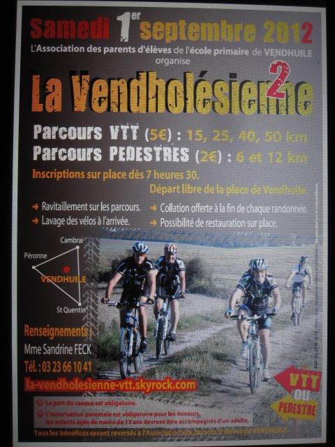 [Vendhuile (02)] La Vendholésienne  Samedi 01/09/2012  Img_4818