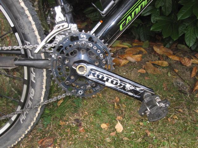 le vélo de sylvain... Img_4917
