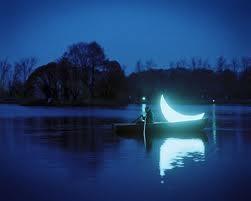 Porto a spasso la Luna, stasera Luna_b10