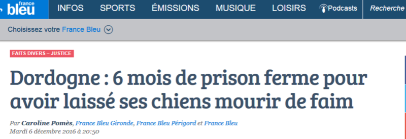 ils sont morts de faim et de soif / 24 / Dordogne Proces11