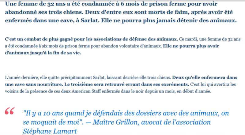 ils sont morts de faim et de soif / 24 / Dordogne Proces12