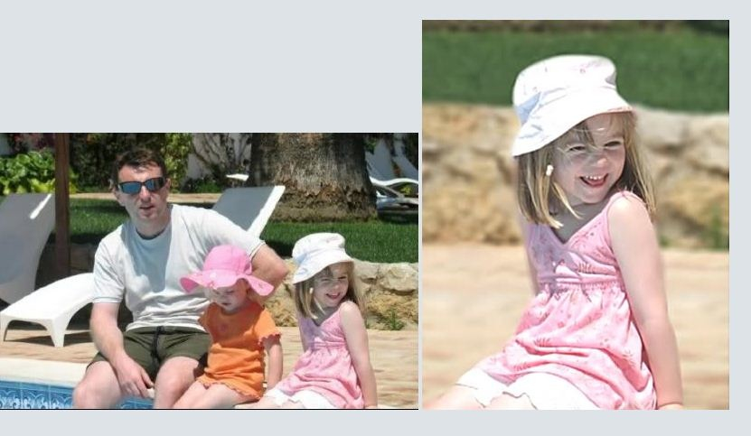 Jim Gamble slams trolls for harming tot's siblings – calls for police action - Page 2 0003_l11