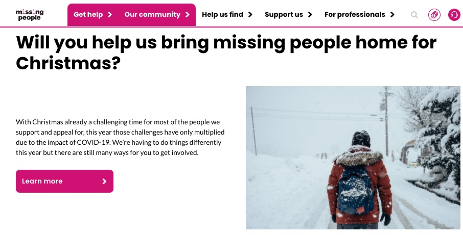 Missing People - Page 2 4515