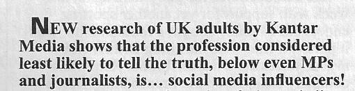 Madeleine McCann's parents fear Brexit causing 'lack of progress' in case Pe15