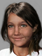 'Missing' Madeleine McCann clues and how DNA and Facebook could finally solve case Scree610