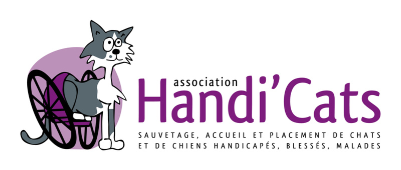 Association Handi'Cats