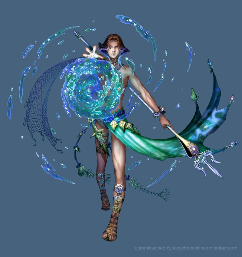 random pictures i find for character inspiration Anima_12