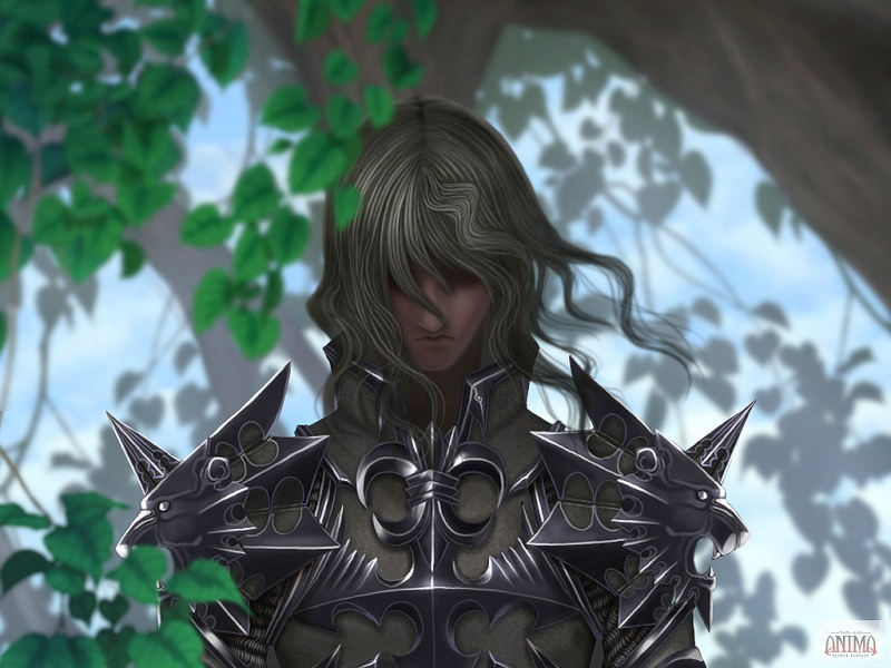 random pictures i find for character inspiration Anima_13