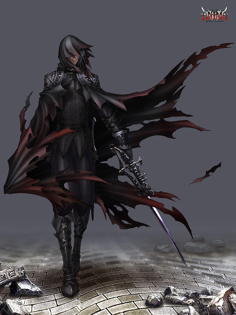 random pictures i find for character inspiration Anima_16