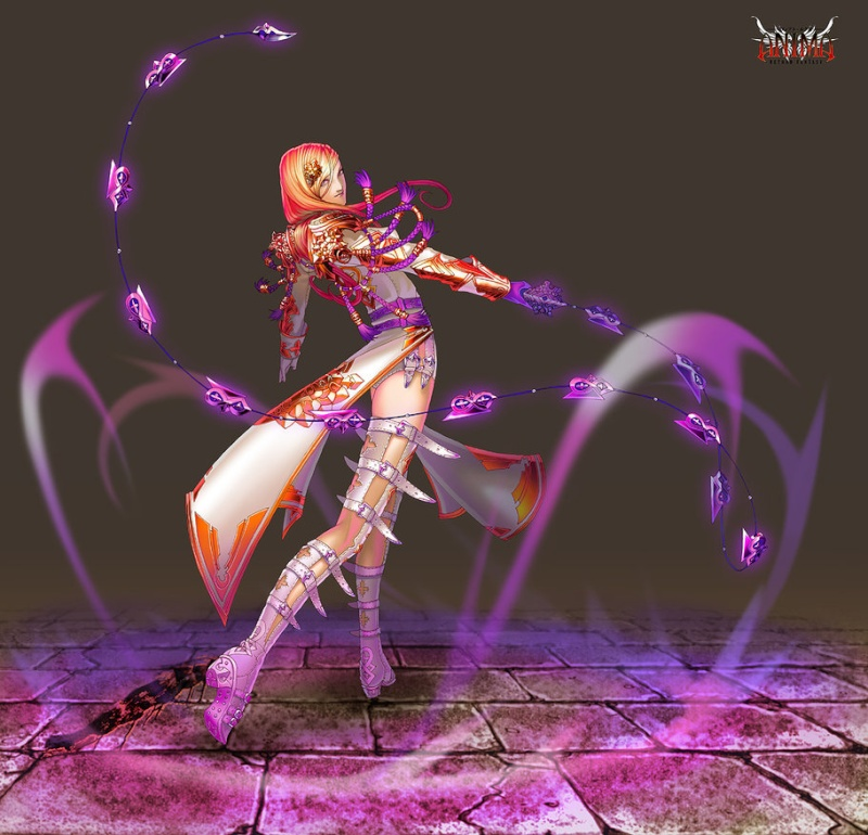 random pictures i find for character inspiration Anima_31