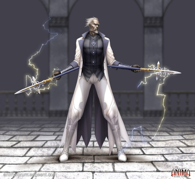 random pictures i find for character inspiration Anima_33