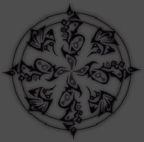 The Hunter (Elessar Arcamenel) Seal10