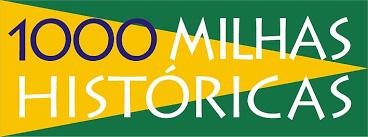 1000 Milhas Brasileiras - 1000 Miles in Brazil 3 Mods from that era 1000_m10