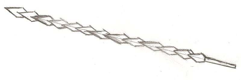 Hibanas' Fisherman Reel  Scan0016