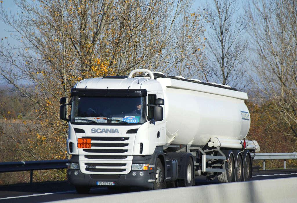 Transports Dhers (Tarascon-sur-Ariège) (09) _mg_4641