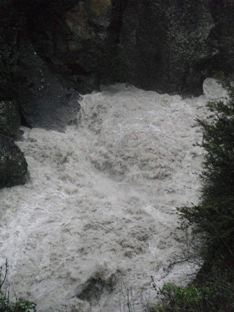 Quand la pluie se déchaine Dscf5121