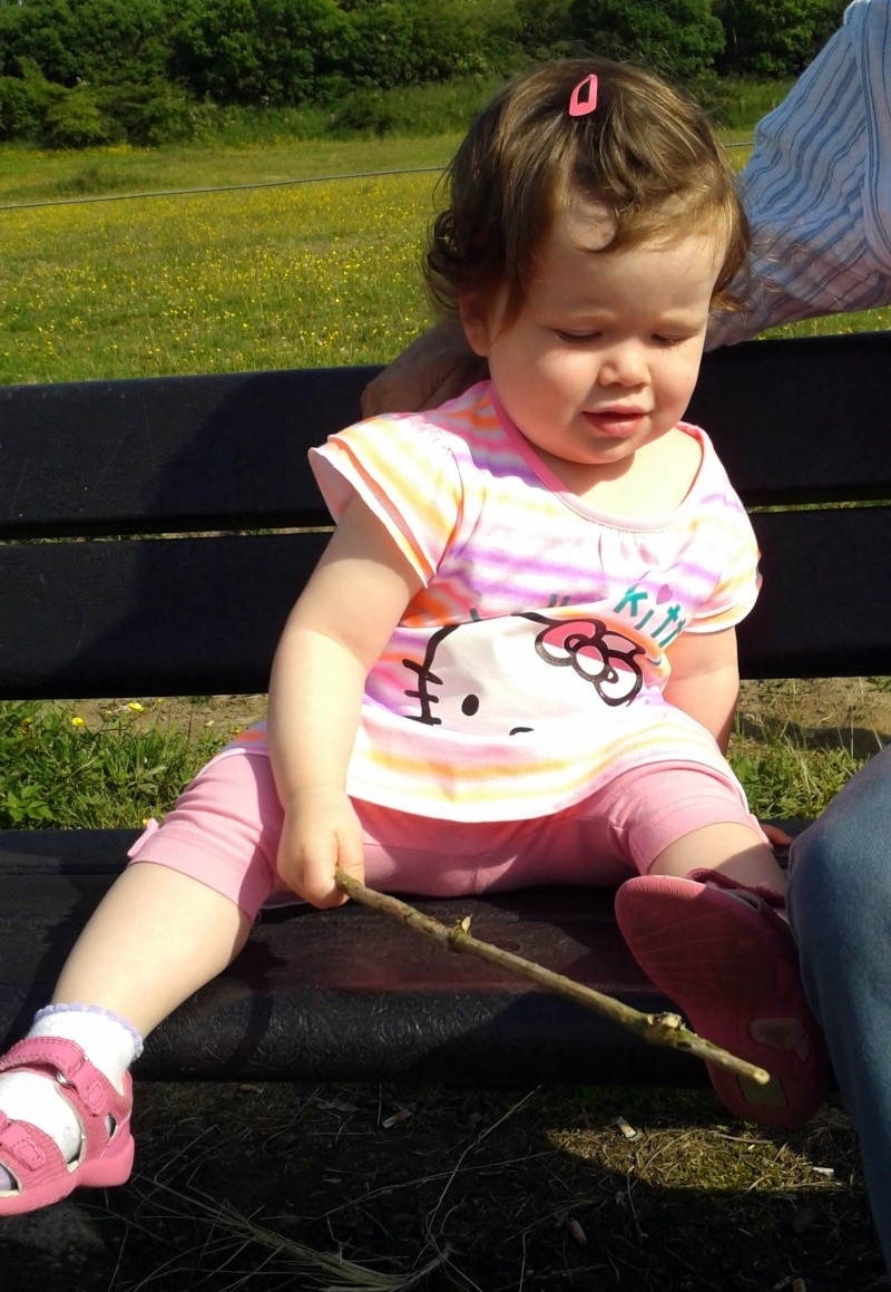 Our grandaughter Macie - Page 15 7-7-1310