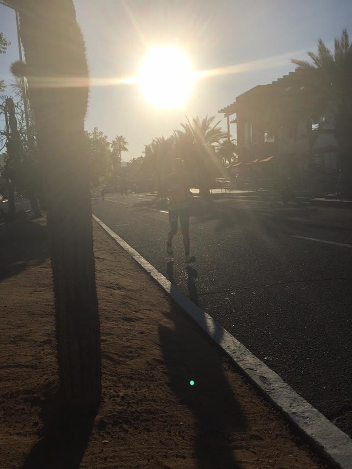 Ironman Los Cabos 2 14906810