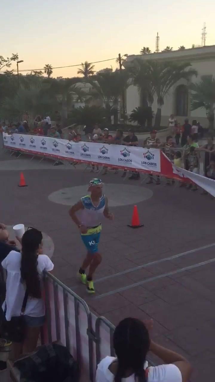Ironman Los Cabos 2 14926310