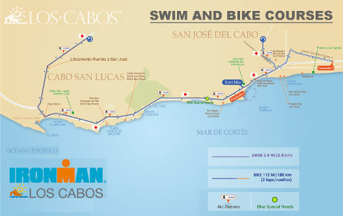 Ironman Los Cabos 2 Imcabo10