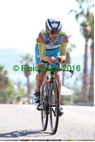 Ironman Los Cabos 2 Lc2111