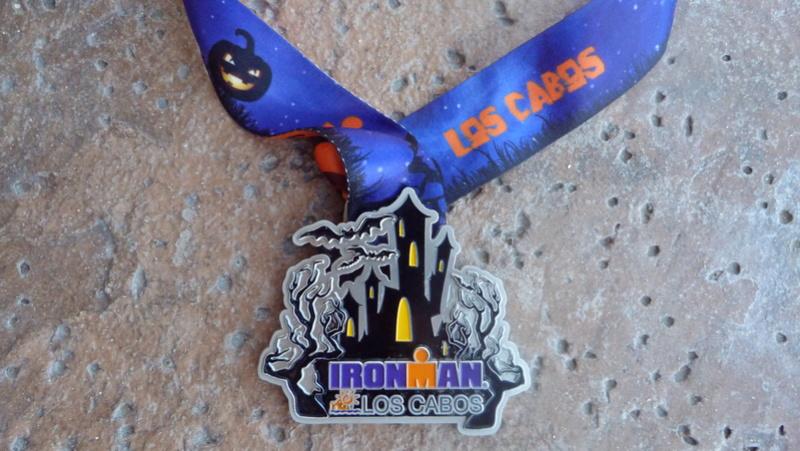 Ironman Los Cabos 2 P1050010