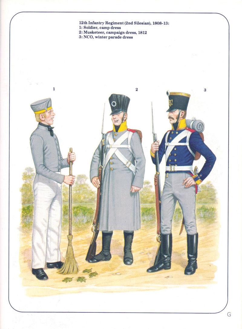 Régiment prussien 54850610