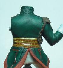 Général Letort commandant les Dragons de la Garde 1815 Dsc07919