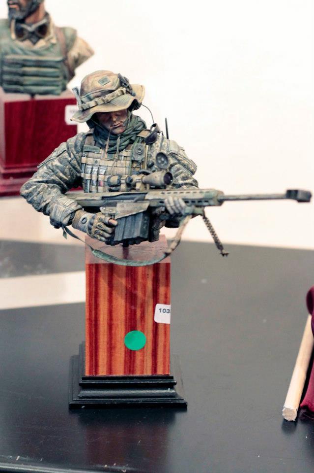 Navy Seal Afghanistan 2005 (reprise) 40766610
