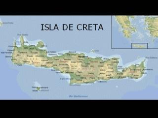 ~~Historia Antigua~~ Grecia: Periodo minoico Creta10