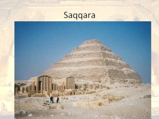 ~~Historia Antigua~~ Egipto: Religión Diapos25