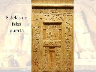 ~~Historia Antigua~~ Egipto: Religión Diapos26