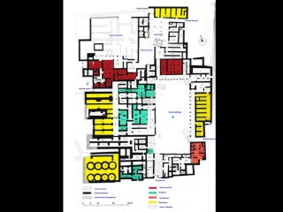 ~~Historia Antigua~~ Grecia: Periodo minoico Diapos31
