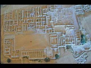 ~~Historia Antigua~~ Grecia: Periodo minoico Diapos32