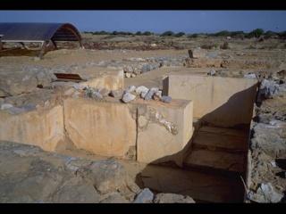 ~~Historia Antigua~~ Grecia: Periodo minoico Diapos34