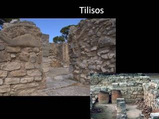 ~~Historia Antigua~~ Grecia: Periodo minoico Diapos35