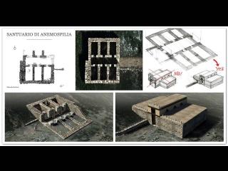 ~~Historia Antigua~~ Grecia: Periodo minoico Diapos40