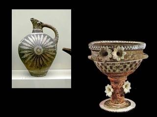 ~~Historia Antigua~~ Grecia: Periodo minoico Diapos48