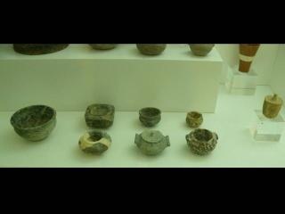 ~~Historia Antigua~~ Grecia: Periodo minoico Diapos51