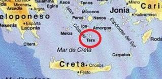 ~~Historia Antigua~~ Grecia: Periodo minoico Diapos53
