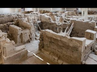 ~~Historia Antigua~~ Grecia: Periodo minoico Diapos55