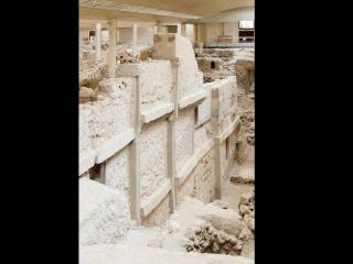 ~~Historia Antigua~~ Grecia: Periodo minoico Diapos56